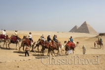 Classic Travel - Gallery - Egipt