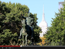 Classic Travel - Video - Classic New York